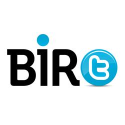 Icona Twitter Ajuntament Bigues i Riells