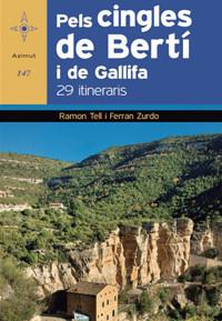 Itineraris pels Cingles del Bertí des<br>de Riells del Fai