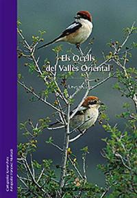 Els ocells del Vallès Oriental